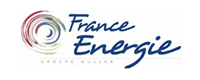 France Energie