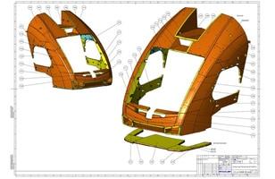 engineering 1